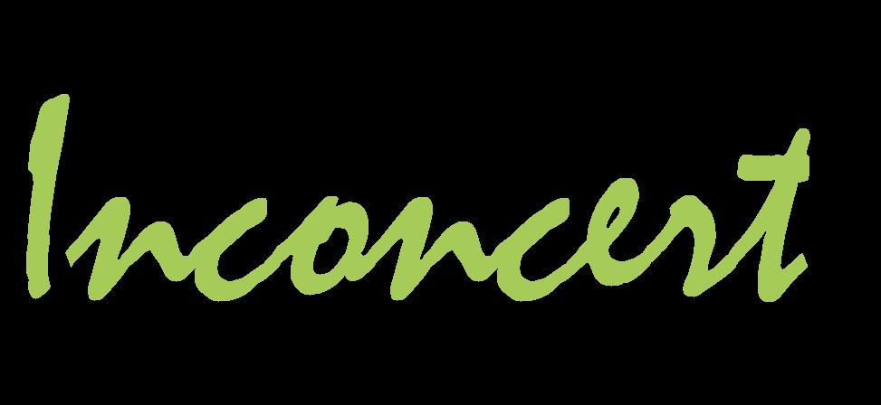 inconcert_logo